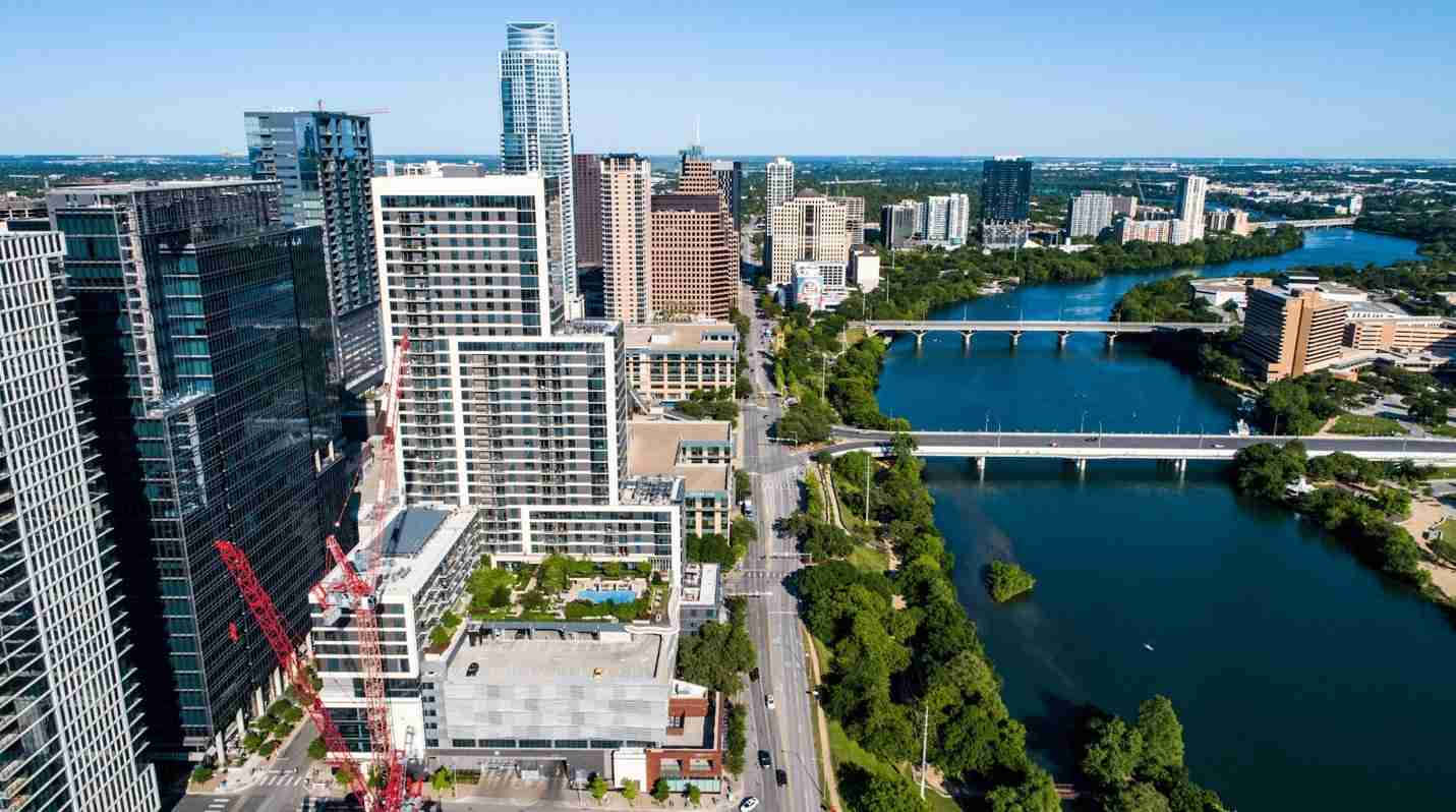 30 Best Recruiting Firms and Staffing Agencies in Austin, Texas