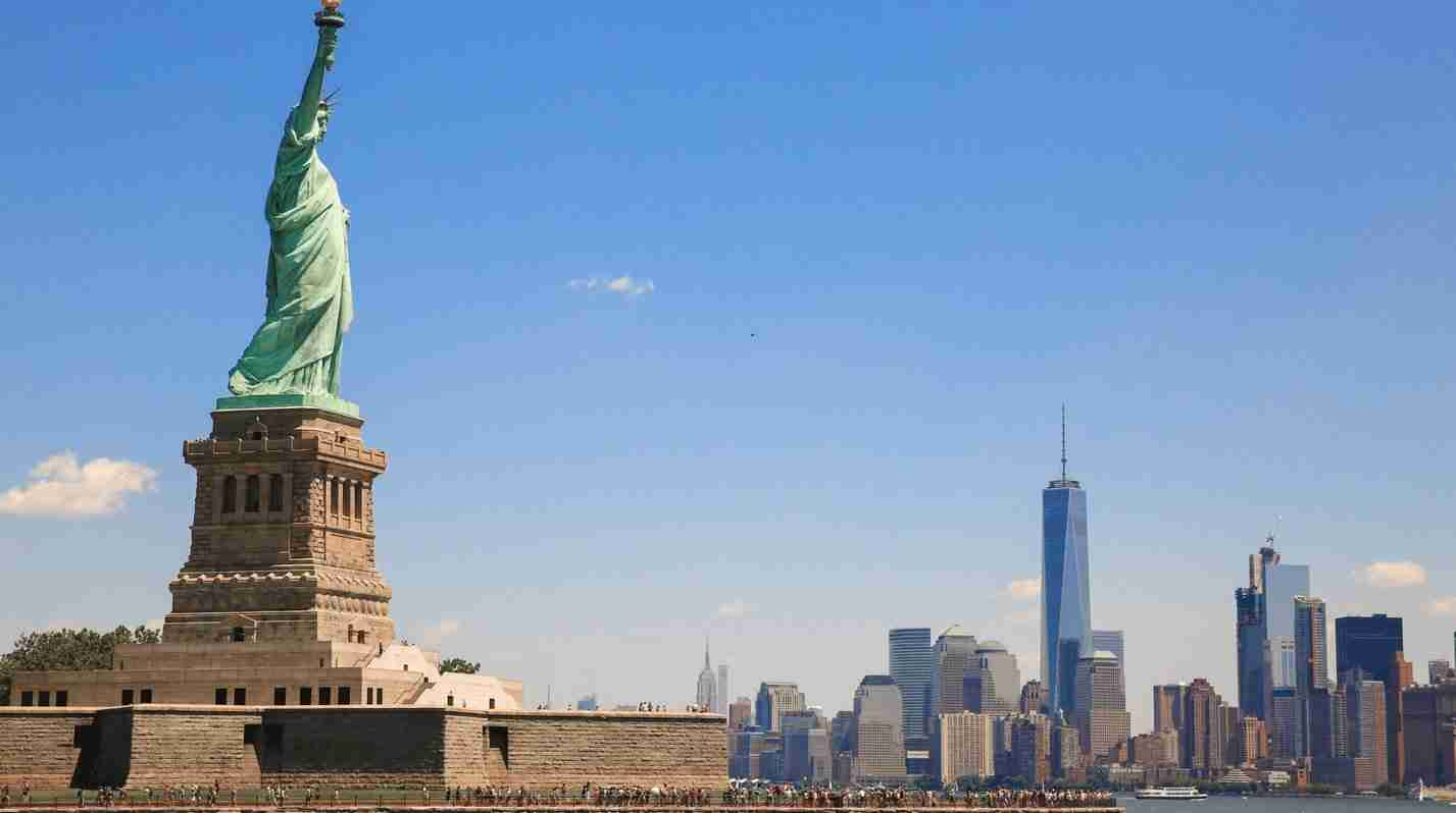 35 Best Recruiting Firms and Staffing Agencies in New York City (NYC)