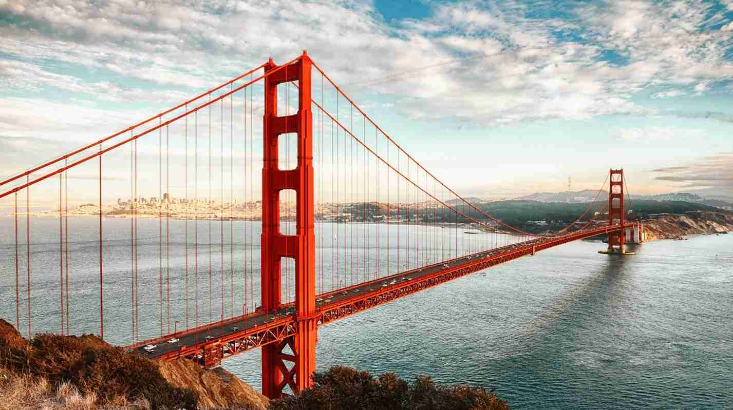 40 Best Staffing and Recruiting Agencies in San Francisco