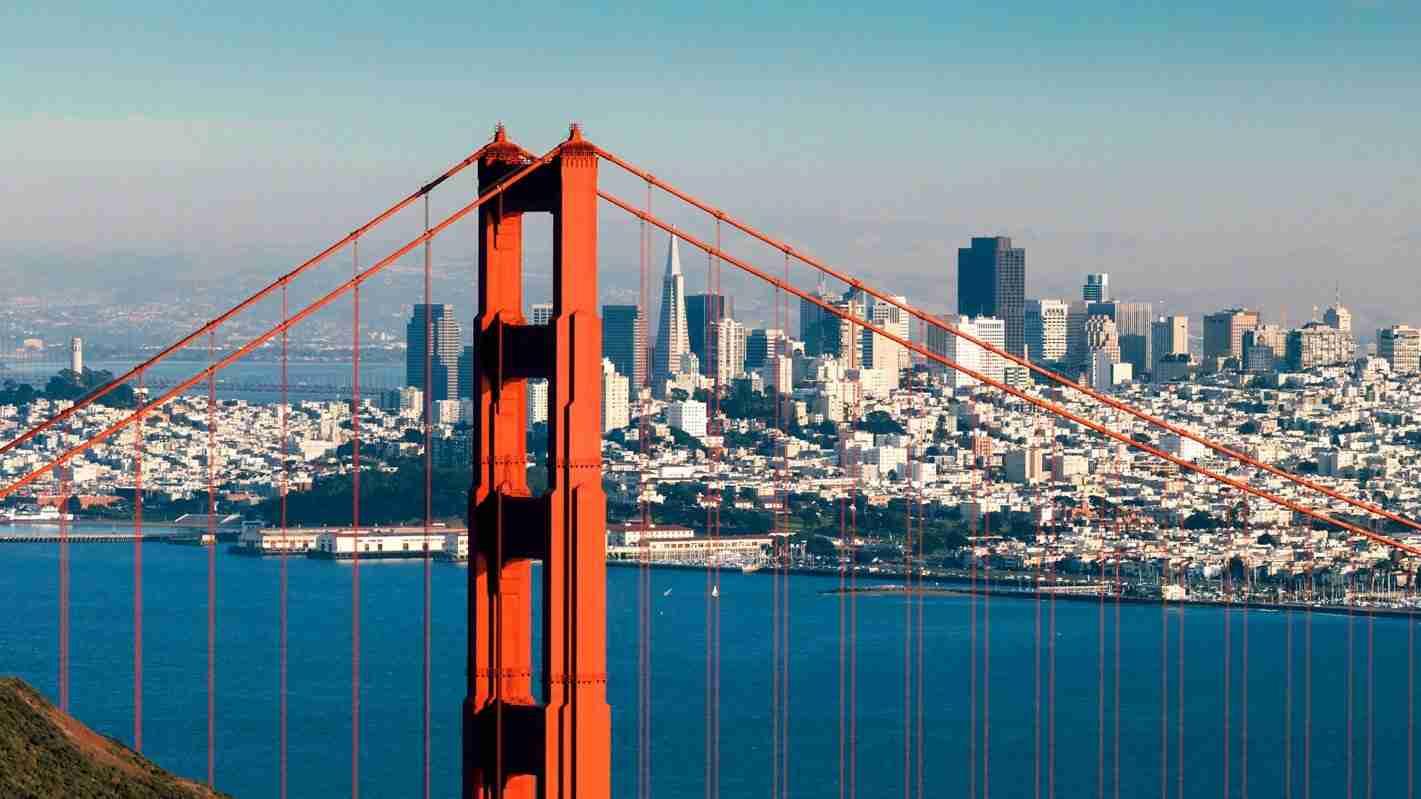 11 Best Tech Recruiters in San Francisco