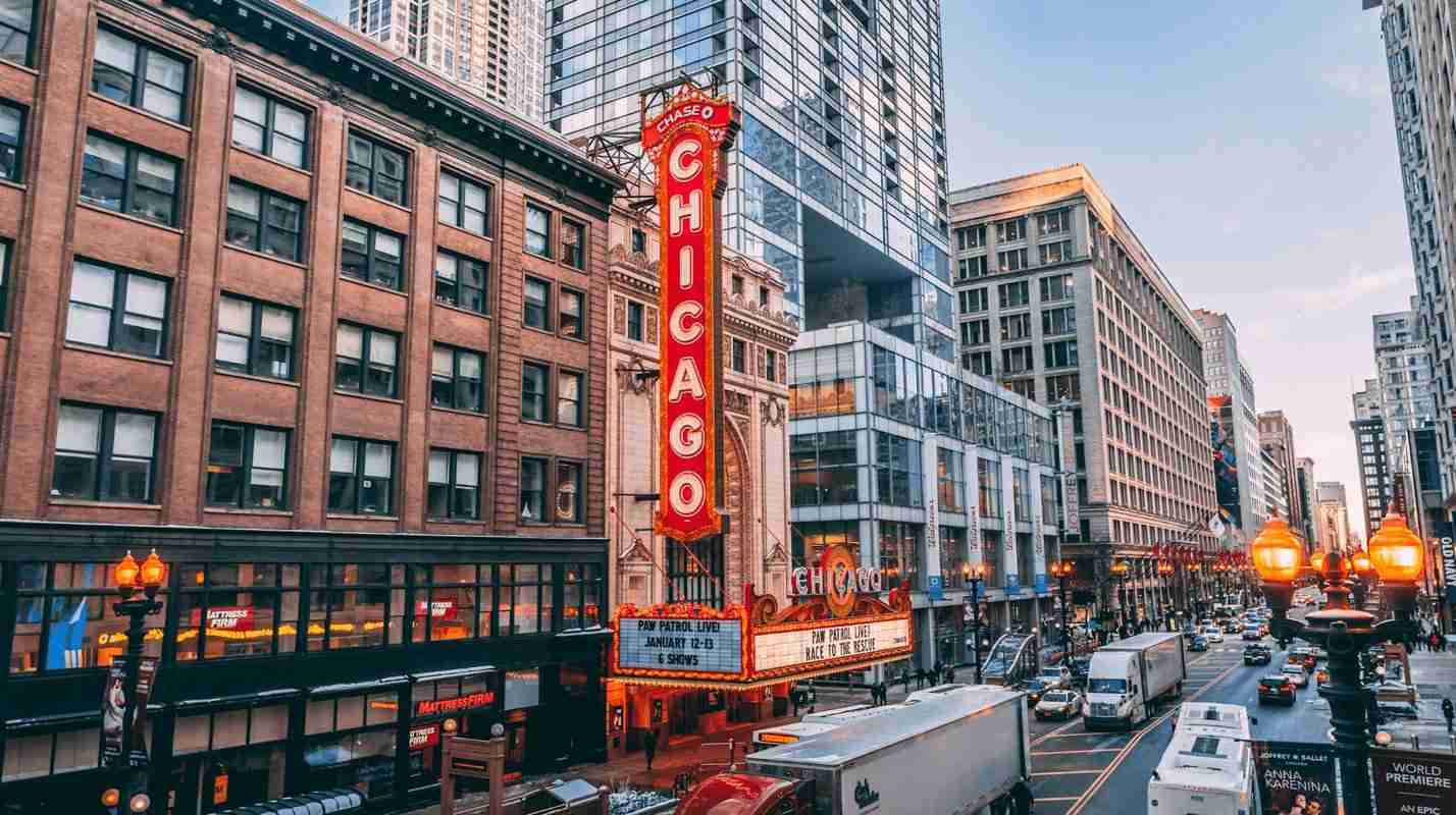 16 Best Recruiting And Staffing Agencies In Chicago