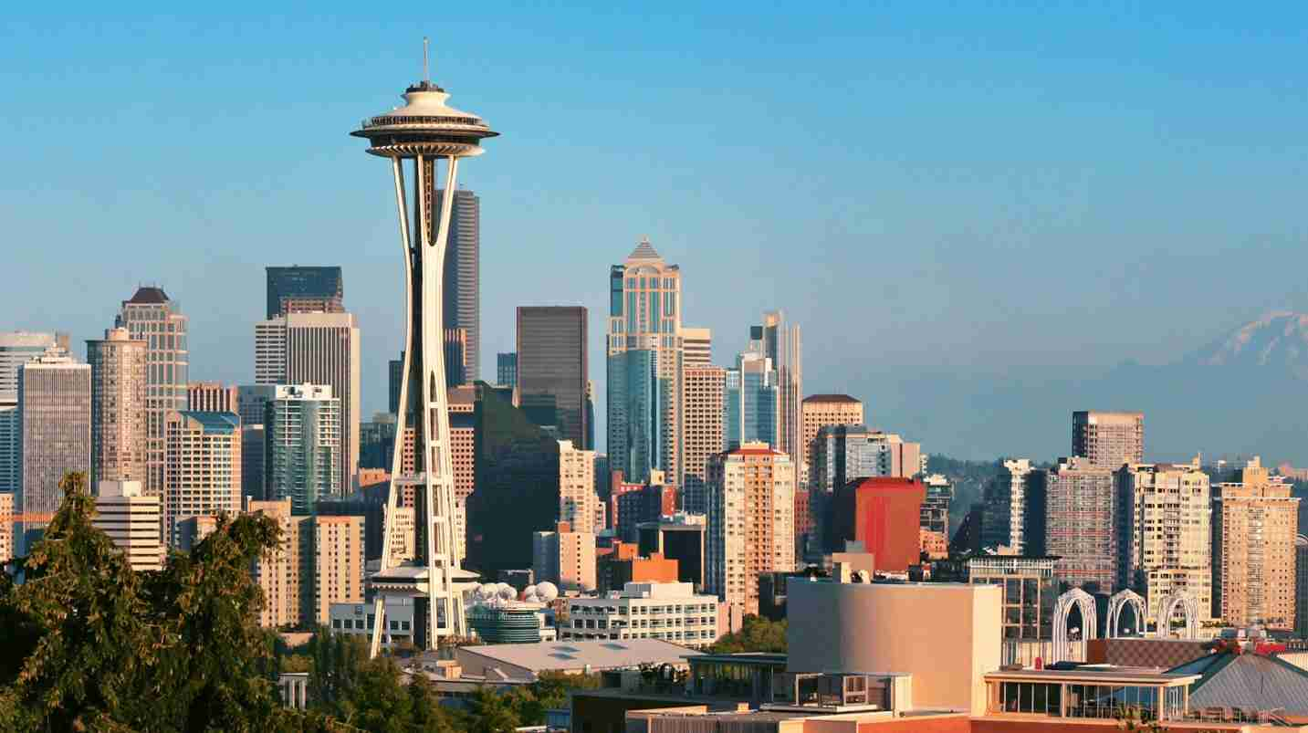 20 Best Recruiting and Headhunting Firms in Seattle