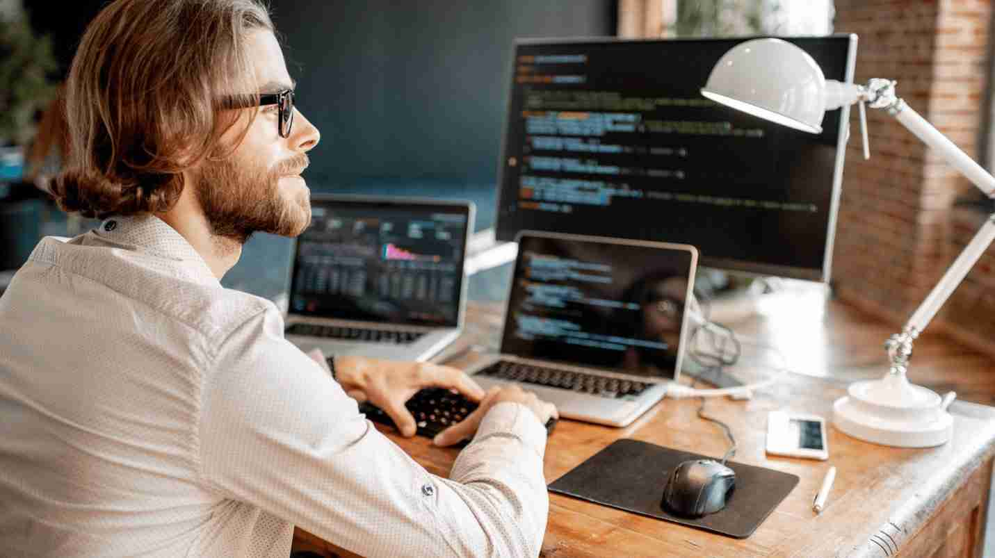 Hiring the Right Java Developers: Tips and Strategies