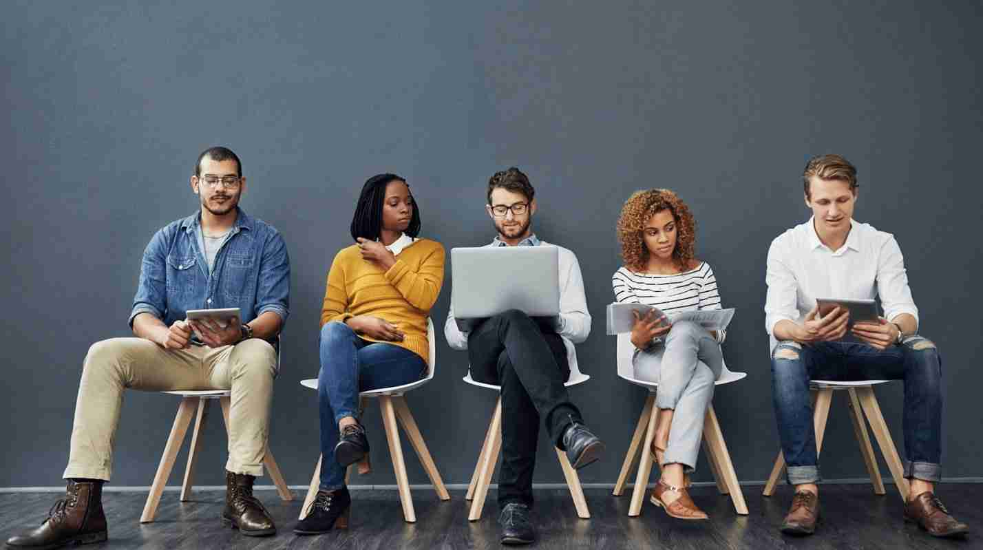 Modern Recruiting: How to Find Top Talent Quickly Using Creative Recruitment Techniques