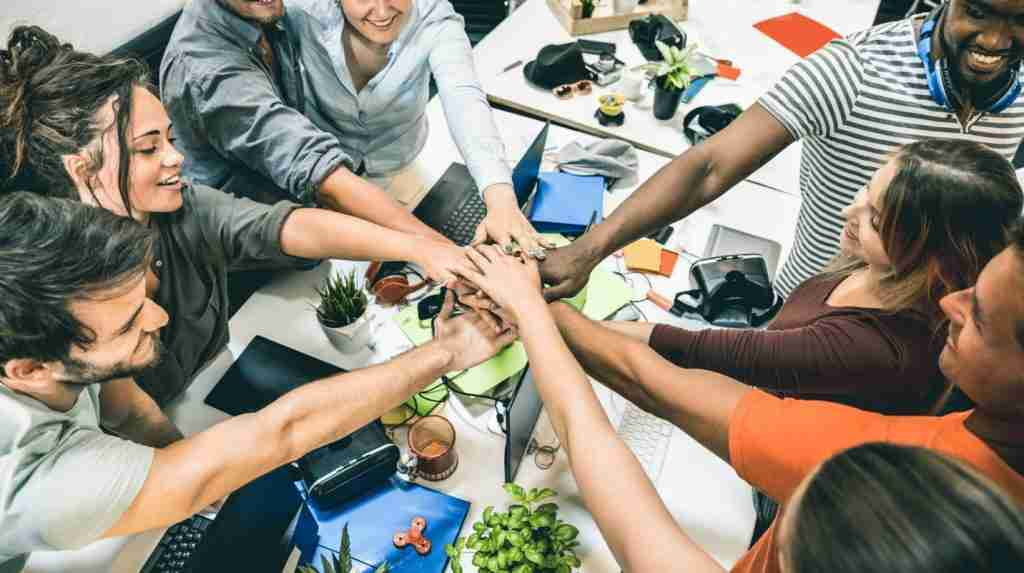 What Human Resources Managers Do - How Does HR Support Employees
